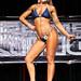 6569Womens Bikini-Class A-31-Angela Crook