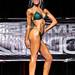 6444Womens Bikini-True Novice-30-Jessica Whattam