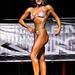 6320Womens Figure-Tall-26-Jessica Lewis