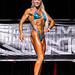 6173Womens Figure-Grandmasters-43-Annette Ellis