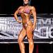 6308Womens Figure-Tall-25-Katie Corrigan