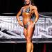 6154Womens Figure-True Novice-22-Courtney Fraser
