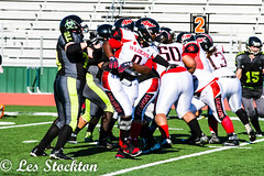 20190420_17480001.jpg (Les_Stockton) Tags: football tulsathreat arkansaswildcats catoosa oklahoma unitedstatesofamerica