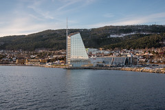 Norvège (lacaze) Tags: molde landscape norway norvège norvege 24120f4 d750 nikon hurtigruten