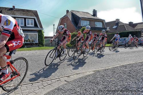 Nieuwelingen (246)