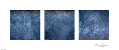 Kylesku Triptych #3-2.jpg (ICM & Me) Tags: scotland crashbarrierart multipleexposure triptych abstract abstrait
