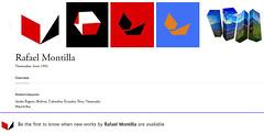 Rafael Montilla (amitav.mm) Tags: rafaelmontilla kubesinaction art artsy fineart abstractgeometric