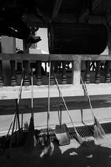 "THAI6100 (g e r a r d v o n k เจอราร์ด) Tags: artcityart art asia asia"" asian canon colour city expression eos earthasia flickrsbest fantastic flickraward lifestyle land ngc newacademy outdoor photos pinnaclephotography refection soe street this travel totallythailand thailand thai tempel temple t unlimited uit whereisthis where yabbadabbadoo"
