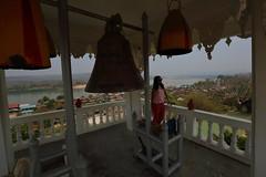 "THAI6096 (g e r a r d v o n k เจอราร์ด) Tags: artcityart art asia asia"" asian canon colour city expression eos earthasia flickrsbest fantastic flickraward lifestyle land ngc newacademy outdoor photos pinnaclephotography refection soe street this travel totallythailand thailand thai tempel temple t thipwadee unlimited uit whereisthis where yabbadabbadoo"