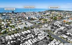 2/140 Gheringhap Street, Geelong Vic