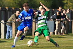 photo (49) (Ron Aitchie's pics) Tags: jarrowfc birtleyfc football northernleague sport soccer perthgreen