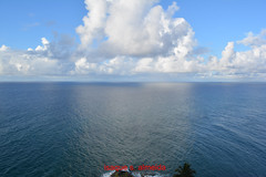 DO ALTO DO PESTANA BAHIA (isaque_almeida...........registrando momentos) Tags: mar azul natureza agua salvador brasil nuvens oceano isaque almeida nordeste imensidao bahia litoral