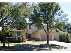 Homes for Sale Hayward CA Hayward Real Estate Homes Land® (adiovith11) Tags: hayward homes sale