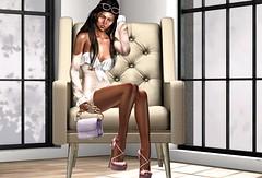 You've Changed (Ivyana Szondi) Tags: kaithleens fameshed bondi lelutka gos theskinnery chima lookatme pixelmode lyrium maitreya fashion style blog blogging fashionblog blogger designers accessories stylist styling editorial fierce model secondlifemodel photography women originalmesh ladies secondlifemerchants secondlife sl stepit2style s2s 3d virtual ivyana ivyanaszondi is