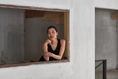 Bangkok – Momay (Thomas Mülchi) Tags: lifestyle productphotoshoot model momay bangrakdistrict bangkok thailand 2019 person people portrait woman indoor bangkokmetropolitanregion