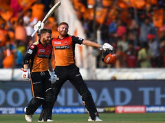 IPL 2019: Rugged Orange Cap Crash, competing among these 5 bowlers for Purple Cap, Know Where is the Points Table (rubysharma823) Tags: ipl 2019 rugged orange cap crash competing among these 5 bowlers for purple know where is points table