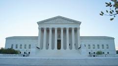 Supreme Court (Jack Nevitt) Tags: washingtondc us supreme court exterior