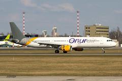 IMG_6242@L6 (Logan-26) Tags: airbus a321211 lyveg msn 2115 onur air avion express riga international rix evra latvia aleksandrs čubikins airport