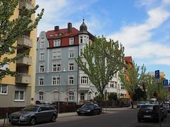Konstanz (RS_1978) Tags: stadt olympuspenf city konstanz badenwürttemberg deutschland