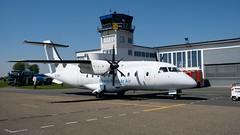 Charterflug 20190420 21