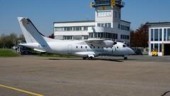 Charterflug 20190420 19