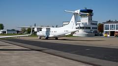Charterflug 20190420 16