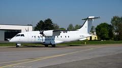 Charterflug 20190420 11