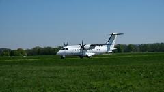 Charterflug 20190420 08