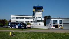 Charterflug 20190420 04