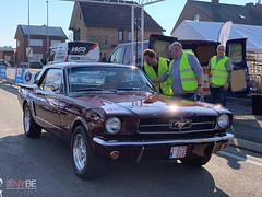 Mustang_Fever_zaterdag_-3