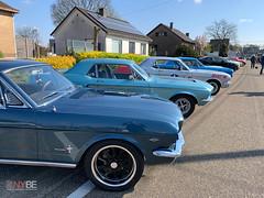 Mustang_Fever_zaterdag_-9