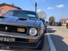 Mustang_Fever_zaterdag_-17