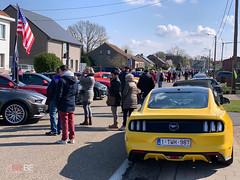 Mustang_Fever_zaterdag_-20