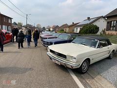 Mustang_Fever_zondag_-38