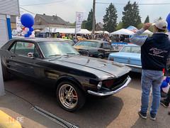 Mustang_Fever_zondag_-21