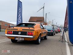 Mustang_Fever_zondag_-5