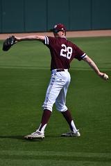 Mason Cole (ensign_beedrill) Tags: masoncole texasam texasaggies texasamaggies texasamuniversity baseball collegebaseball southeasternconference secbaseball sec aggiebaseball aggiebaseball2019 amvanderbiltseries olsenfield olsenfieldatbluebellpark