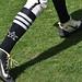 Vanderbilt Socks