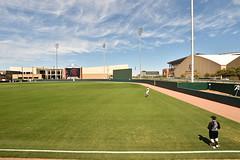 Olsen Field (ensign_beedrill) Tags: texasam texasaggies texasamaggies texasamuniversity baseball collegebaseball southeasternconference secbaseball sec aggiebaseball aggiebaseball2019 amvanderbiltseries olsenfield olsenfieldatbluebellpark