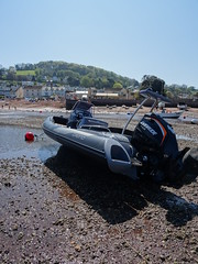 Grand Golden Line 650-Rib (guyfogwill) Tags: 2019 april bateau bateaux boat boats coastal devon dschx60 england fogwill gb gbr greatbritan guy guyfogwill marine nautical rib river riverteign shaldon sony southwest spring teignestuary teignmouthapproaches tq14 uk unitedkingdom teignmouth flicker photo interesting absorbing engrossing fascinating riveting gripping compelling compulsive
