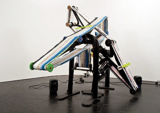 Fabricmachine: A_credit_Johannes_Schrems_01