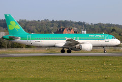 EI-DEH_13 (GH@BHD) Tags: eideh airbus a320 a320200 a320214 ei ein aerlingus shamrock aircraft aviation airliner bhd egac belfastcityairport