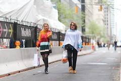 5th Avenue Easter Parade (kevinrubin) Tags: streetphotography stockings street newyorkcity nyc newyork unitedstatesofamerica