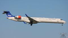 EI-FPN CRJ9 SAS