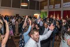 DSC06038 (James Jr1) Tags: 20000leagueunderthesea 2019 hnj hnjgala loyola music uptown auction dancing food fun fundraiser gala holynameofjesus neworleans nola ptc