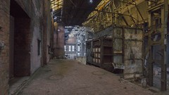 2019-04-22_02-04-56 (wiktor_furmaniak) Tags: powerplant industrial urbex lostplaces abandoned