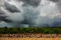 Storm, Wetlands (Markus Branse) Tags: storm wetlands northern territory australia tags gewitter darwin notthern austalien austral australie aussie oz thunder thunderstorm unwetter wetter weer meteo weather wolken cloud clouds wolke outback