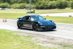 Porsche 911 S (991.1) (@EO_76) Tags: 911carreras porsche991 porsche911 porsche flatsix autocross autox pbir racepbir dailyracecar weekendracer pca porscheclubofamerica nikon southflorida palmbeachinternationalraceway