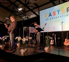 Easter Sunday 2019 (rcokc) Tags: