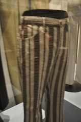 20190419-DSC_4860 (Beothuk) Tags: royal alberta museum april 19 2019 yeg ram edmonton indoor